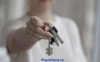Как можно выселить квартирантов, которые не платят за аренду