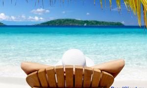 Компенсация отпуска при увольнении — облагается ли страховыми взносами?