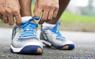 Правила возврата обуви в течение 14 дней без объяснения причин по закону