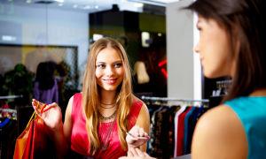 Статья 55 закона «О защите прав потребителей»
