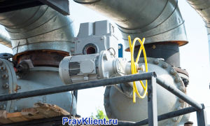 Могут ли реально отключить воду за неуплату коммунальных услуг?