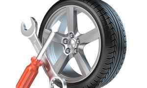 Срок гарантии на автомобиль по закону