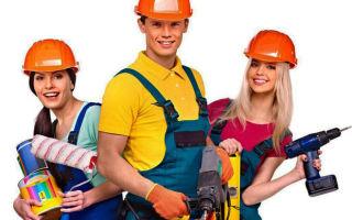 Правила возврата строительных материалов по закону
