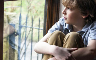 Как можно выписать несовершеннолетнего ребенка из квартиры собственника