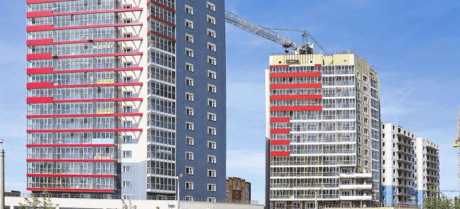 Действие гарантийных обязательств по договору строительного подряда