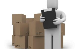 Составление претензии поставщику по некачественному товару