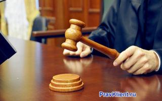 Порядок и сроки предоставления отзыва на апелляционную жалобу в арбитражный суд