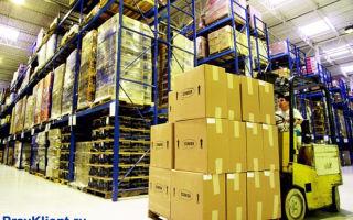 Претензия поставщику о некачественном товаре или услуге: образец составления