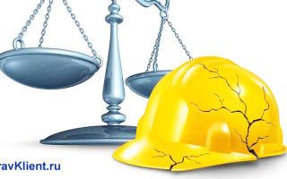 Особенности гарантийного удержания по договору подряда