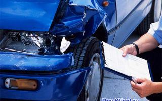 Где заказать независимую экспертизу автомобиля после ДТП