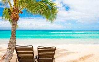 Компенсация за неиспользованный отпуск без увольнения