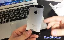 Как можно поменять айфон по гарантии на новый