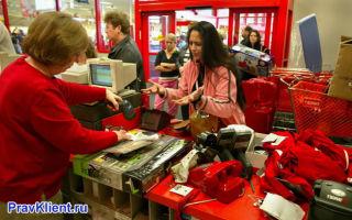 Статья 22 закона «О защите прав потребителей» — удовлетворение отдельных требований потребителя