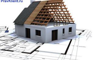 Цели и причины проведения независимой строительной экспертизы