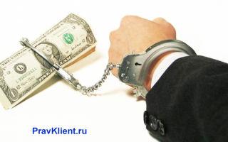 Составление претензии о взыскании долга, образец