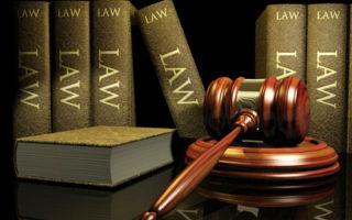 Новый закон РФ о коллекторах